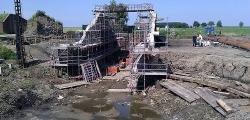 betonreparatie