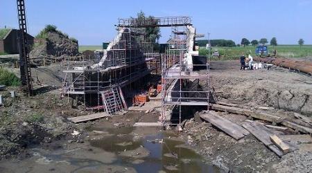 betonreparatie3