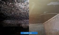 betonreparatie2